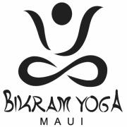 Bikram Yoga Maui